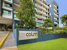 Apartment - B4/25 Dix Street, Redcliffe 4020, QLD