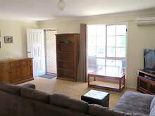 House - 28 Capel Street, Brighton 4017, QLD