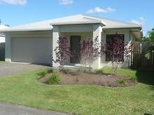 House - 449B Varley Street, Yorkeys Knob 4878, QLD