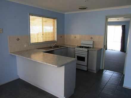 22077 kitchen 1575245632 thumbnail