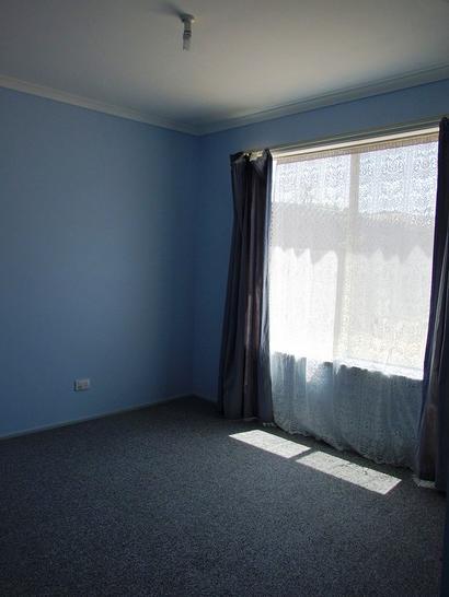 21692 bedroom2 1575245636 primary