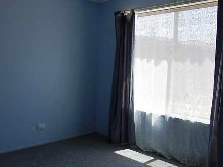 21692 bedroom2 1575245636 thumbnail