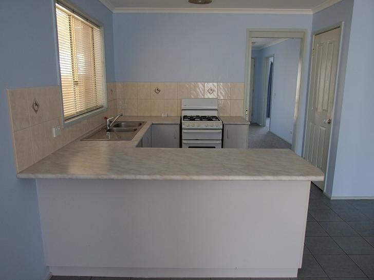 22165 kitchen2 1575245638 primary