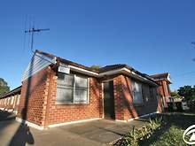 Unit - 1/82 Kenna Street, Orange 2800, NSW