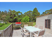 House - 40 Duncan Street, Huskisson 2540, NSW