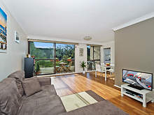 Apartment - 3A/4 Hampden Street, Paddington 2021, NSW