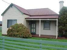 House - 12 Mill Street, Koroit 3282, VIC