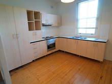 Apartment - 3/17 Botany Street, Bondi Junction 2022, NSW