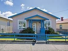 House - 7 Abbott Street, Burnie 7320, TAS