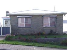 House - 7 Thompson Crescent, Montello 7320, TAS