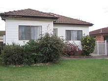 House - 69 Eve Street, Guildford 2161, NSW