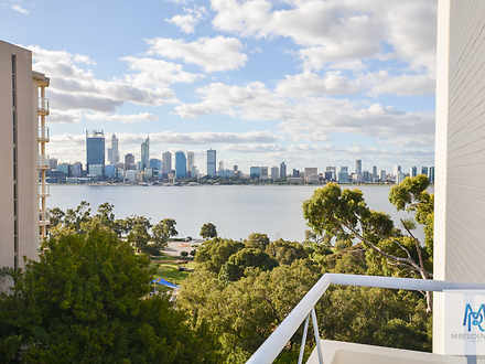 76/154 Mill Point Road, South Perth 6151, WA Apartment Photo