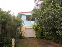 House - 8 Weyba Road, Sunshine Beach 4567, QLD