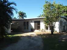 House - 31 Wattle Street, Yorkeys Knob 4878, QLD
