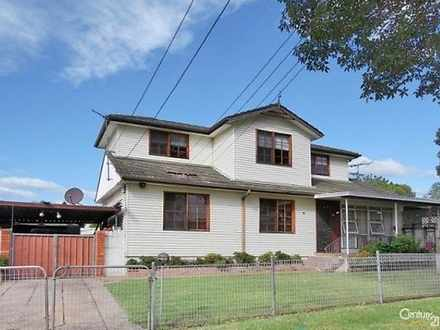 House - Smithfield 2164, NSW