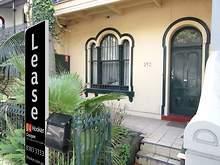 Apartment - 4/292 Moore Park, Paddington 2021, NSW