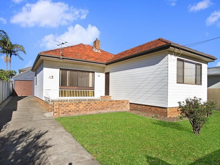 rent house wollongong - photo#6