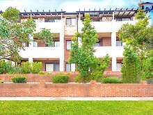 Unit - 5/48 Courallie Avenue, Homebush West 2140, NSW