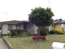 House - 113 Gertrude Street, Maryborough 3465, VIC