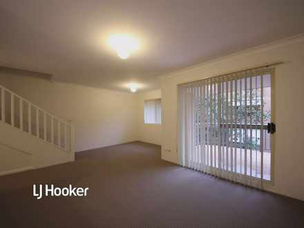 Apartment - 20/34-38 Park A...