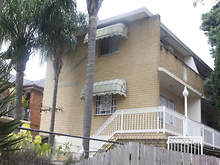 Apartment - 23/15 Alice Street, Wiley Park 2195, NSW