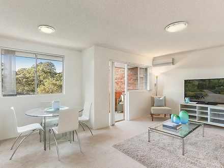 Apartment - 42/2 Leisure Cl...