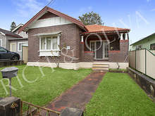 House - 17 Moreton Street, Lakemba 2195, NSW