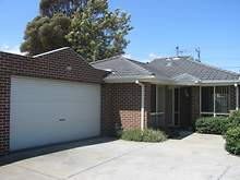 House - 6/1A Whitmorr Court...