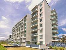 Apartment - 14/5 Lusty Street, Wolli Creek 2205, NSW