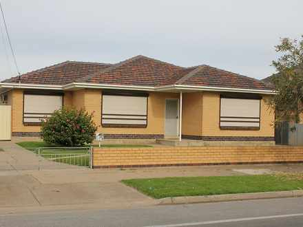 House - 118 May Terrace, Ot...