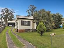 House - 16 Janet Street, Mount Druitt 2770, NSW