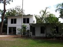 House - 40 Curlew Street, Wulagi 812, NT