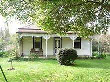 House - 284 Penshurst Warrnambool Road, Koroit 3282, VIC