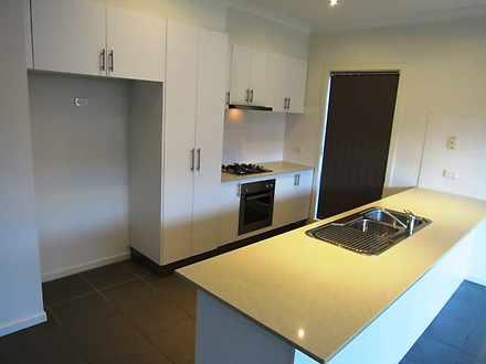 1437449098 28897 kitchen 1568592925 thumbnail