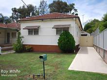 House - 80 Bangor Street, Guildford 2161, NSW