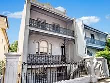 Apartment - 3/150 Hargrave Street, Paddington 2021, NSW