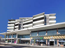 Apartment - C49 1 9 The Broadway, Punchbowl 2196, NSW