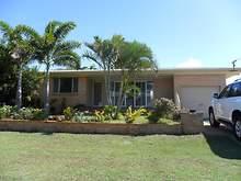 House - 9 Holland Street, Bargara 4670, QLD