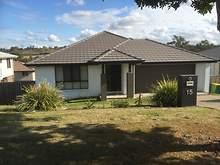 House - 15 Harold Reinhardt Drive, Redbank Plains 4301, QLD
