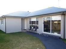 House - 80A Fuller Street, Mount Druitt 2770, NSW