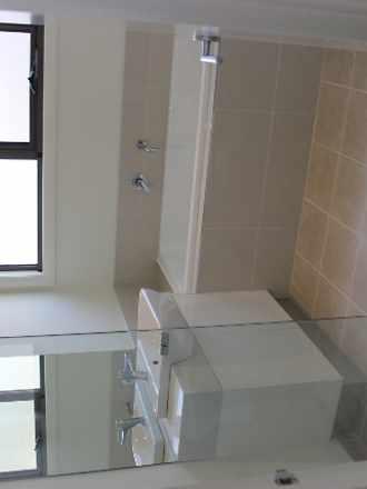 80050b04f2bc0262ace9b86c 1437451249 1966 bathroom 1586837599 thumbnail
