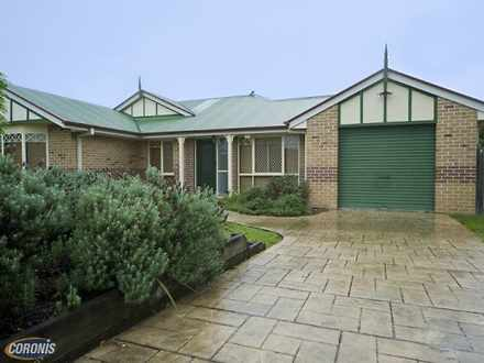 House - 192 Barbour Road, B...