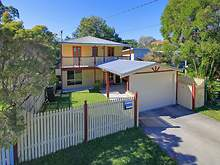 House - 37 Avon Street, Morningside 4170, QLD