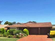 House - 9 Legacy Crescent, Modbury North 5092, SA