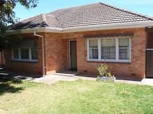 House - 12 Jenkins Street, Modbury 5092, SA