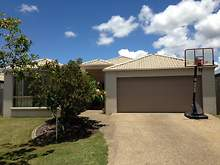 House - 36 Magellan Crescent, Sippy Downs 4556, QLD