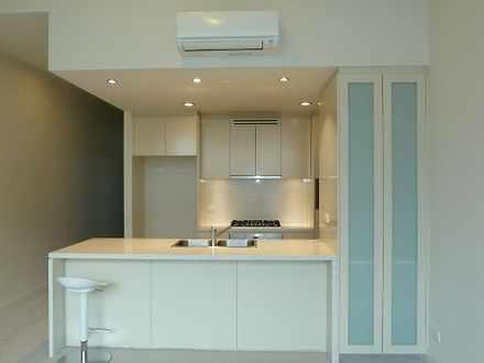 Apartment - 504/2 Timbrol A...