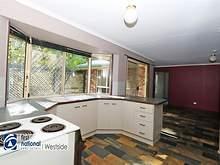 House - 12 Branxton Street, Redbank Plains 4301, QLD
