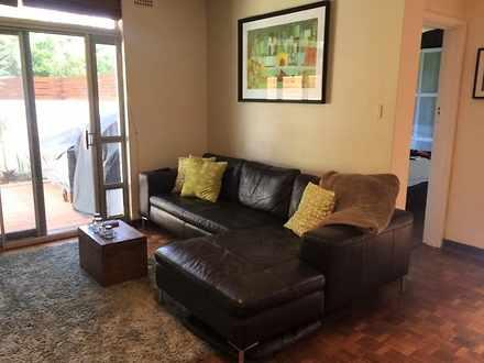 Lounge %282%29 1472867080 thumbnail