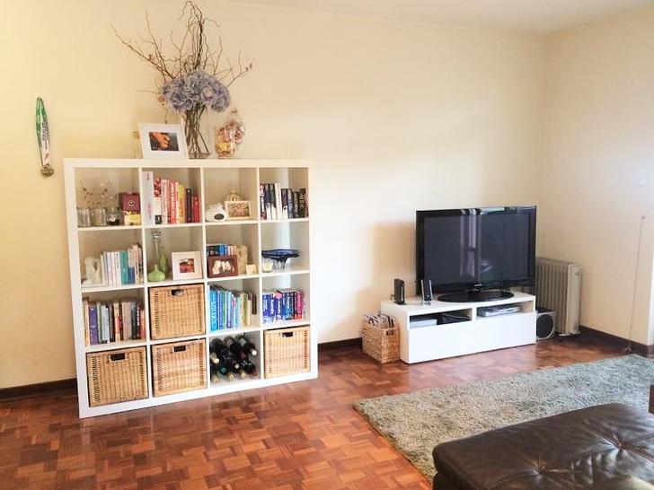 2/8 Chatsworth Terrace, Claremont 6010, WA Apartment Photo